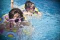 Protege a tus hijos con gafas de sol
